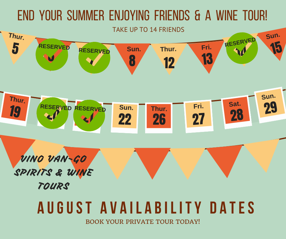 August Dates.png