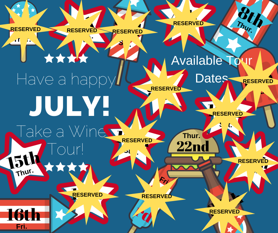 Copy of july!.png