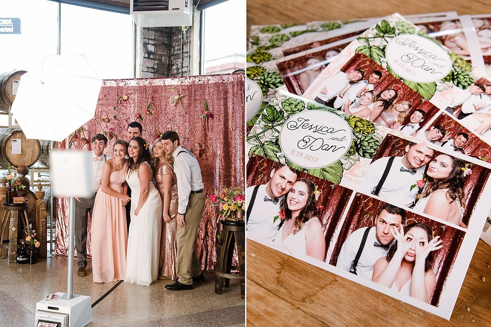 wedding-photo-booth-rental-pdx-2_edited.