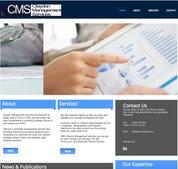 Claydon Management Services