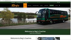 Regs Coaches