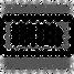 imdb-logo-svg-8-transparent.png