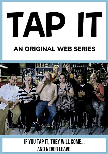 Tap it.png
