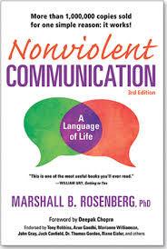 Nonviolent Communication.jpeg