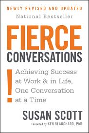 Fierce Conversations.png