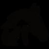 Cornelia_Platzer_Logo_FINAL.png