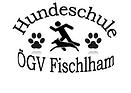 HS_Fischelham_2.png