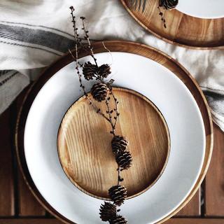 деревянные-тарелки.jpg