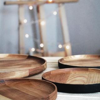 деревянный-поднос.jpg
