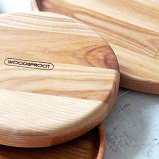 деревянная посуда.jpg