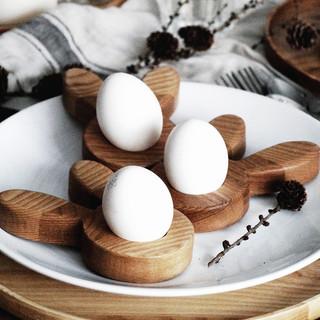 подставки-под-яйца.jpg