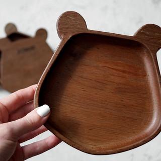 детские-деревянные-тарелки.jpg