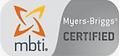 mbti cert logo.png