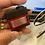 Thumbnail: E555 servo, PWM only