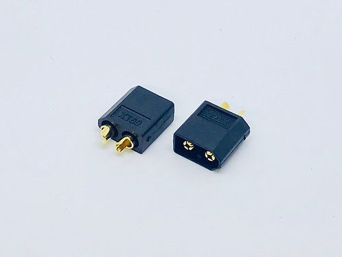 XT60 battery connector set Female