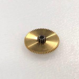 OPTION SERVO GEAR  METAL B GEAR Special B Gear for ·NX8931+ ·NX8935+ ·NXB8921·NX