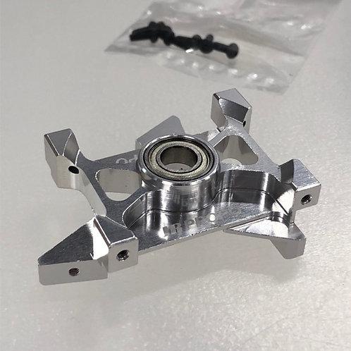 61920  METAL SERVO MOUNT -U- Silver