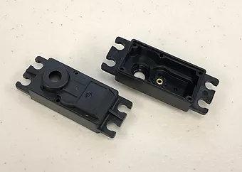 S8931 plastic case top