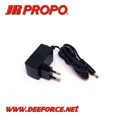 2 pin wall charger