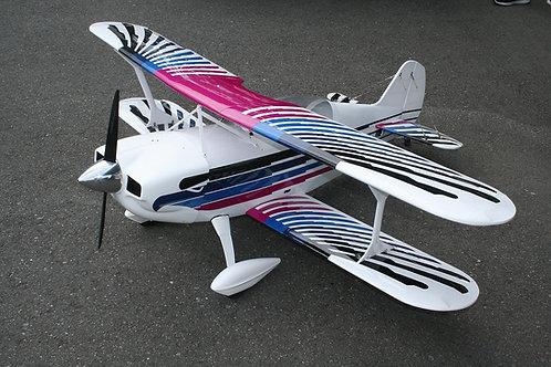 Dee Force Eagle C-5916