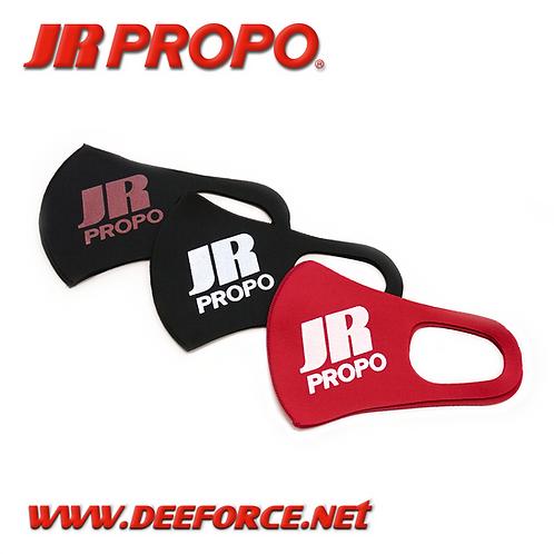 JR PROPO MASK