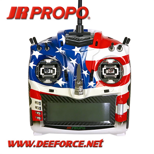 T44 SE Custom Mode 2 (USA v4)
