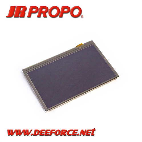 LCD Display for 28X