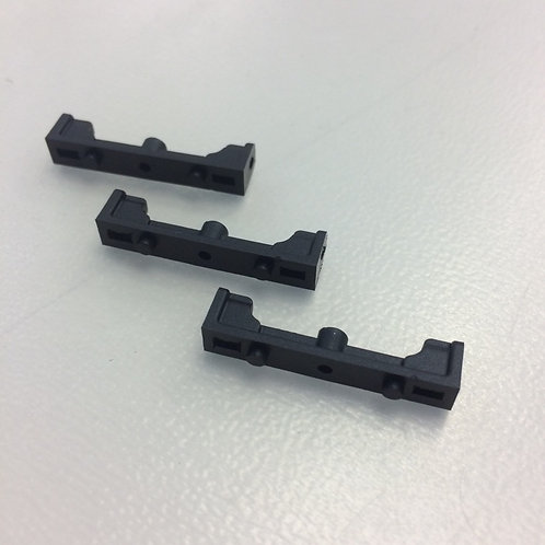 61861 BOTTOM PLATE ADAPTER