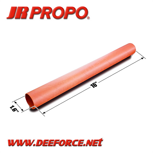 """Stab Tube Support 16"""" x 1.6"""""""