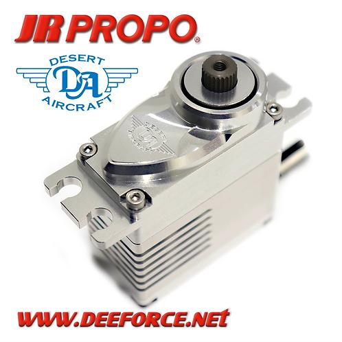 DA900 Pro 12V Servo