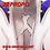 Thumbnail: 82418 Body for Ninja RD x BL