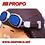 Thumbnail: Pilot figure Red (Type A) 35%