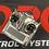 Thumbnail: XG11MV DMSS module