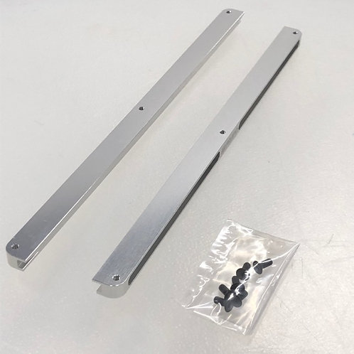 61965 BATTERY MOUNT PLATE RAIL