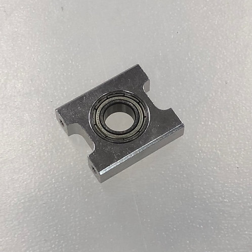61955 PINION BEARING CASE Ass'y