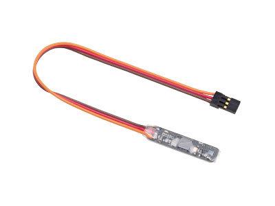 TLS1-VRO Vario Sensor