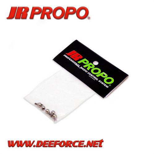 NEXE6/Forza450 70660 Joint Ball Screw L3 (5pcs)