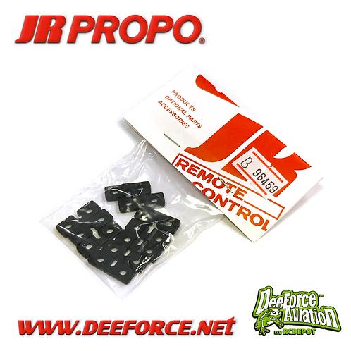 J-96459B Servo hold (8pcs)