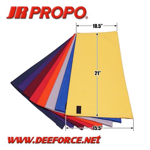 """32% YAK Wing Bag 10.5"""" x 21"""" x 15.5"""""""