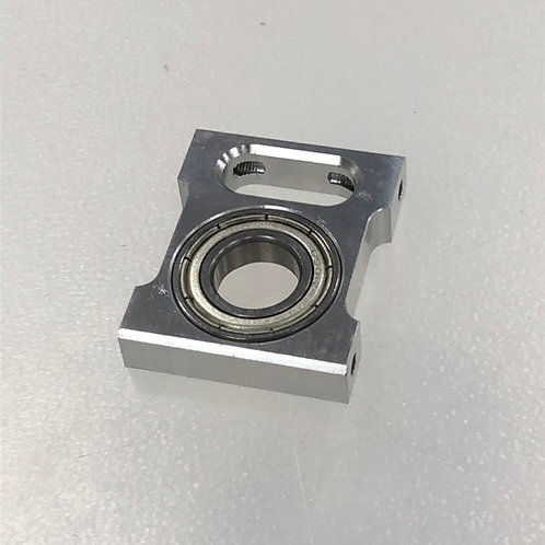 61945 TOP BEARING BOLCK Ass'y