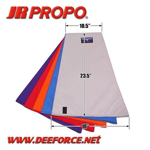 "124 Pro Ex300 Wing Bag 10.5"" x 23.5"" x 18"""