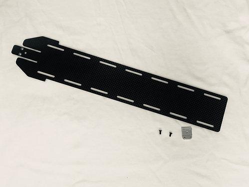 61964 Forza 700 Battery Tray