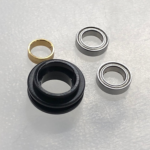 61201 TAIL SLIDE RING