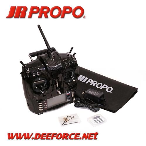 """T14 x 4 """"Sport"""" Black Pearl Demo model"""