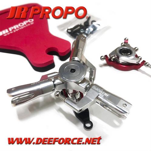 84050A MB-311 Multi blade rotor head, Forza450
