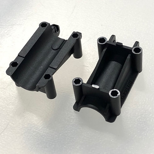 61843 TAIL PIPE HOLDER