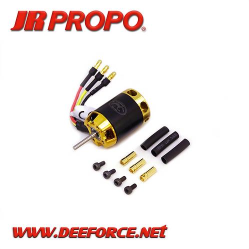 Scorpion HK II-2221-8-3595KV