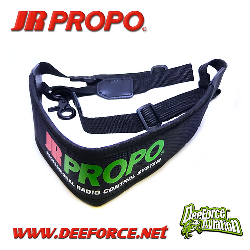 JR PROPO Neck Strap