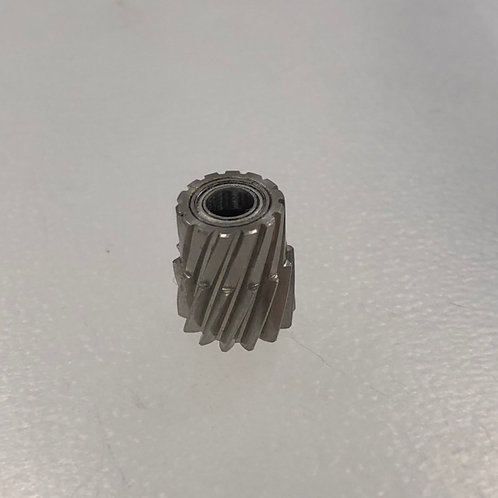 61918  PINION GEAR Ass'y T14