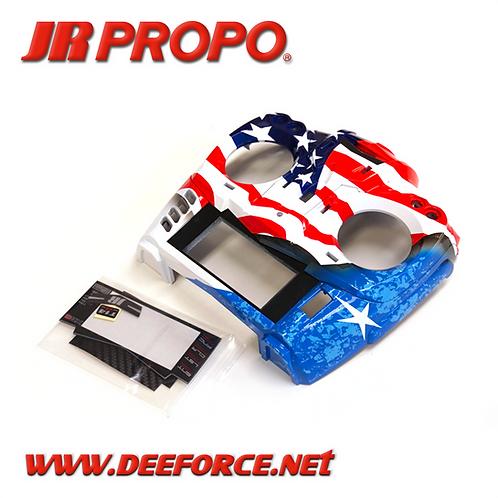 DFA T14 Colored Panel / Custom USA V1